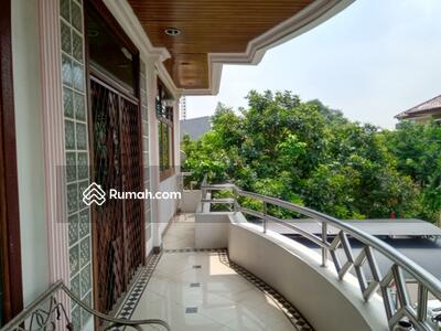 Dijual - Di Cipinang, Rumah Siap Huni Lokasi Strategis