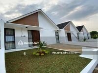 Dijual - Airhome Residence