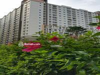 Dijual - Dijual apartemen casablanca east residences la primera