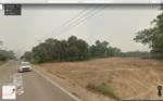 Tabalong Kalimantan Selatan
