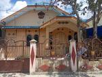 [A67BA6] Jual Rumah 2BR, 54m2 - Banjarmasin Utara, Banjarmasin