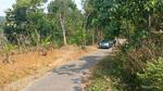 Jl. Purabaya