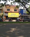 Dijual Ruko Graha Bulevard Serpong Tangerang