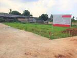 Tanah Konsep Cluster One Get System, 10 Menit ke McDonald Bojongsari