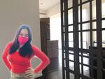 DIJUAL Apartemen 3 Kamar Ber-Gaya RESORT, BONUS FURNISH CITY VIEW @VERDE, Kuningan Jakarta Selatan