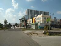 Dijual - Promo Terbatas Hemat 150 Jt Bangun Rumah Bekasi Kota