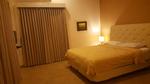 Beautiful Villa For Rent In Pererenan Area