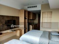 Dijual - Apartemen U Residence karawaci tangerang, Lippo karawaci