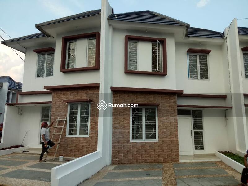 Rumah Dua Lantai Mewah Cashback Puluhan Juta Khusus Bulan ini saja !!! #97939759