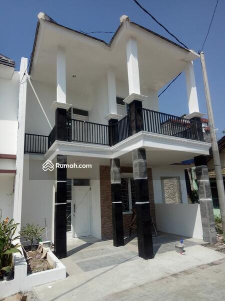 Rumah Dua Lantai Mewah Cashback Puluhan Juta Khusus Bulan ini saja !!! #97939763