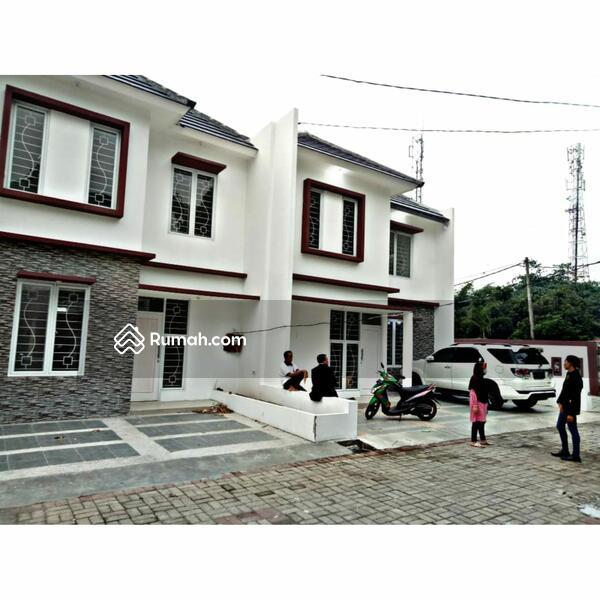 Rumah Kompleks Raden Resort View Sejuk , Tidak Banjir Dekat Banget  Dengan Tol Sentul #98081541