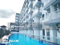 Dijual - Apartemen Vivo Depok Sleman