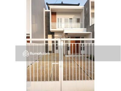 Dijual - Khirani Residence Cibubur 2