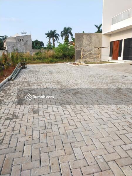 Khirani Residence Cibubur 2 #97957951