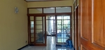 Rumah  kembar mas Bandung