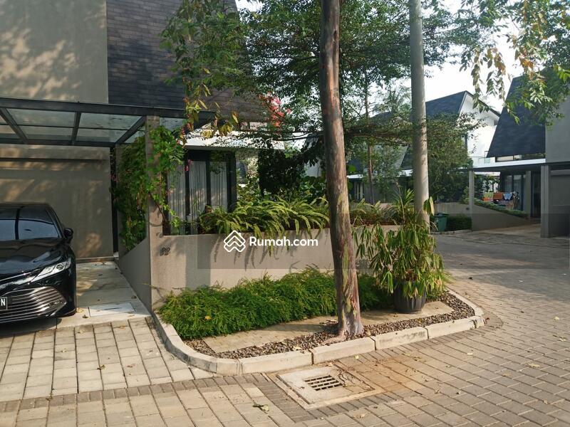Yve Habitat Limo Brand New House Jln Pendowo Grogol Depok City Limo Depok Jawa Barat 3 Kamar Tidur 115 M Rumah Dijual Oleh Elsa Juliningsih Rp 2 75 M 17595310