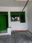 Rumah 1. 5 Lantai Siap Huni Teluk Gong Kelurahan Pejagalan Kecamatan Penjaringan Jakarta Utara