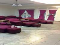 Disewa - Rumah besar cocok kantor/ Kuliner di Tebet