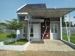 Rumah baru mewah asri minimalis 10 menit kampus Unsoed Purwokerto