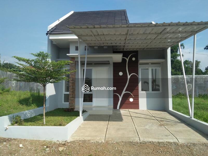 Rumah baru mewah asri minimalis 10 menit kampus Unsoed Purwokerto #97982501