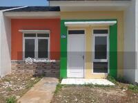 Dijual - Kpr subsidi Griya Bintang Mekarsari Rajeg
