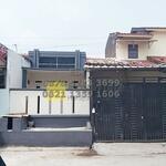 Villa Mutiara Gading 1