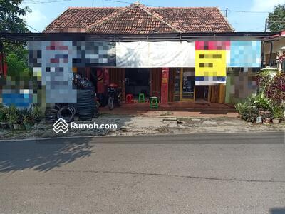 Dijual - Watu Kaji Raya Banyumanik Semarang Selatan
