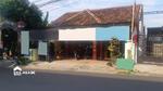 Watu Kaji Raya Banyumanik Semarang Selatan