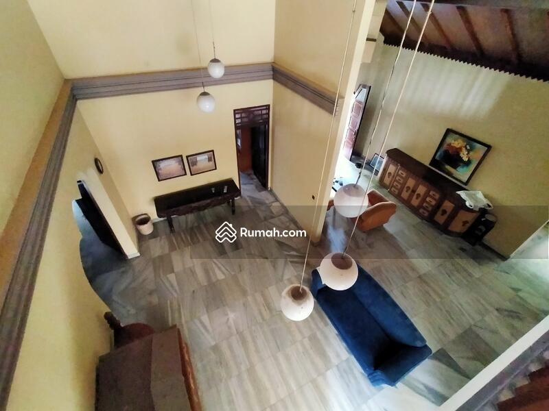 Rumah Puri Gading Solo Baru #98009331