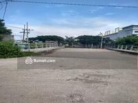 Dijual - Graha Gunung Anyar Tambak Surabaya