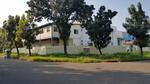 Dijual Gudang ex pabrik di Jababeka