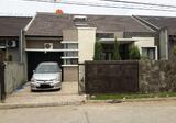 Dijual Rumah Taman Holis Indah, Bandung