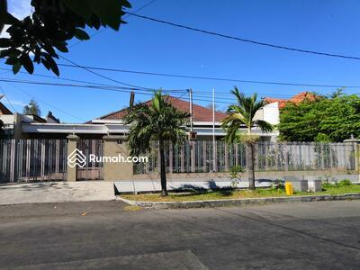 Disewa - Rumah Disewa Mh Thamrin Diponegoro Surabaya