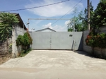 Pabrik/Gudang Bekasi