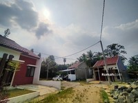 Dijual - Anandamaya Premier