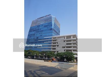 Dijual - DIJUAL Office Space di Gedung CONCH, PIK, luas 1146m2, Jakarta Utara (HUB:081315212979)