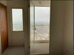 Apartemen Puncak CBD