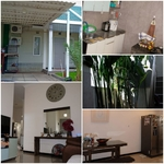 Dijual rumah Sukolilo Dian Regency 2