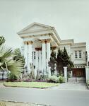 Dijual Rumah Mewah Pondok Indah Jakarta Selatan