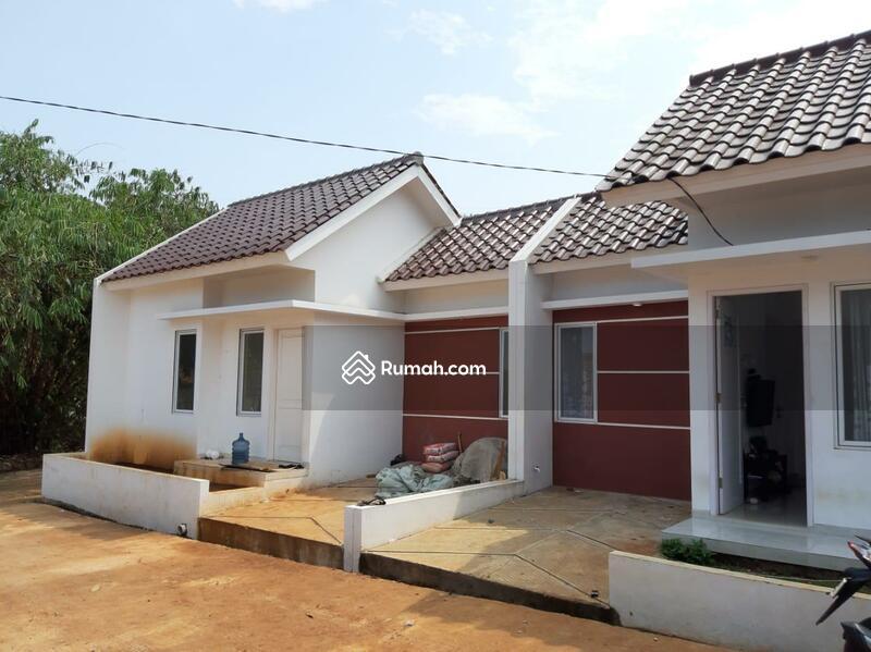 Cibogo Residence #98075467