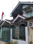 Pondok Maharta