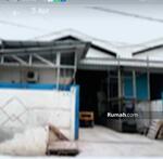 Dijual Komplek Gudang dan Ruko Sawangan Megah Blok B12 Seura Sawangan