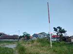 Tanah Kavling Arcamanik Bandung Harga DISKON 25% 12x Cicilan