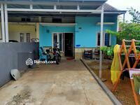 Dijual - Dijual Murah Rumah Siap Huni di Purinusa Asri Serua Depok
