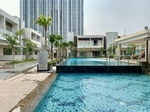 Apartement Gallery West Residence