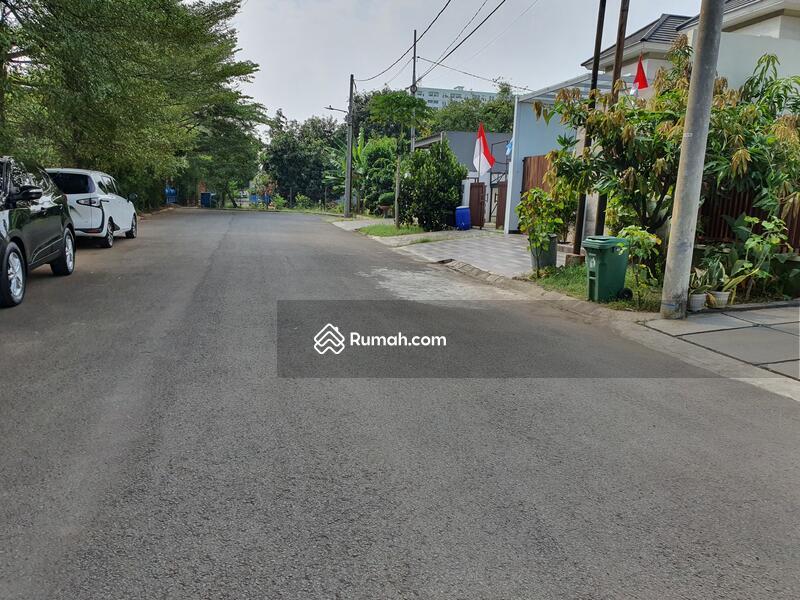 Rumah Bagus di Bumi Sanggraha Platinum Pulogebang #98087305