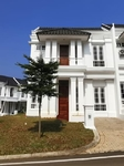 Disewakan Rumah di  Citra Land, Tanjungkarang, Bandar Lampung