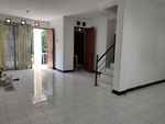 Disewakan Rumah siap huni Setra Duta Bandung