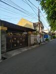 Dijual Rumah Lama Layak Huni Daerah Kemanggisan , Jakarta Barat