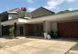 Disewa Rumah Usaha di Sayap Riau, Cihapit, Bandung